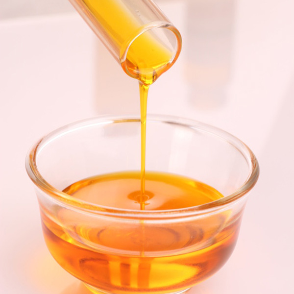 万博手机版登录注册籽油口服液