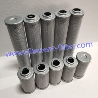 管路吸油过滤器滤芯IX-1000x100