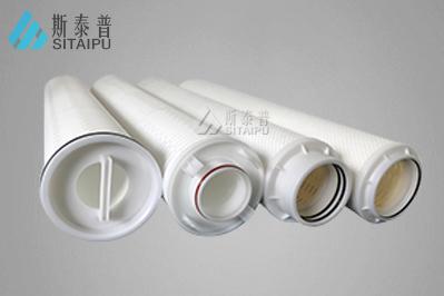大流量水滤芯STP30-5/T3M