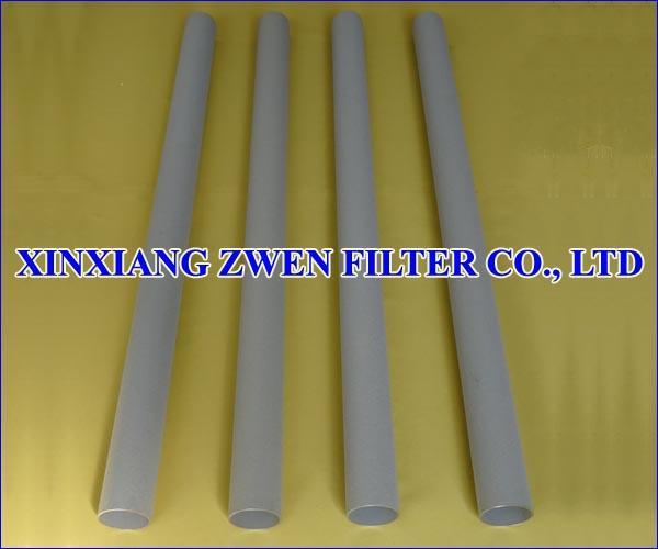 Sintered_Porous_Filter_Tube.jpg