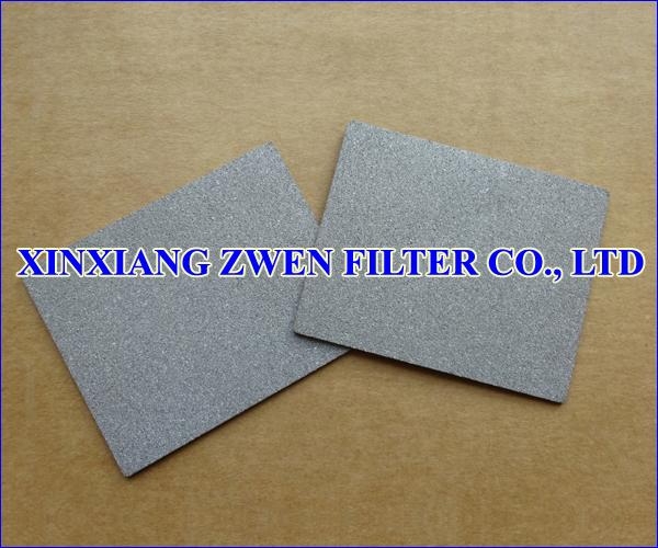 Titanium_Filter_Plate.jpg