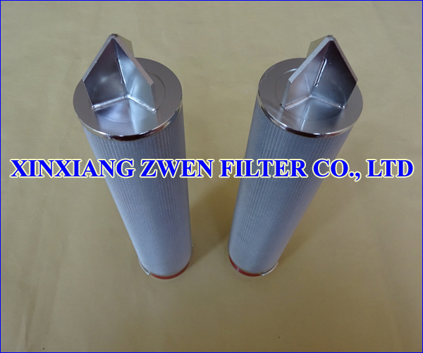 Code_7_Sintered_Filter_Cartridge.jpg