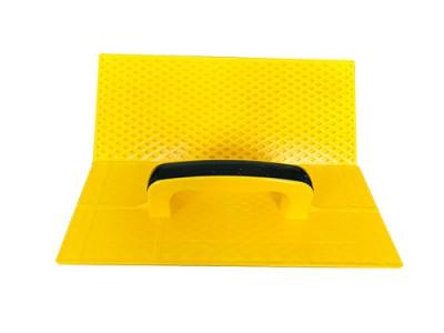 漏粪板专用搓板