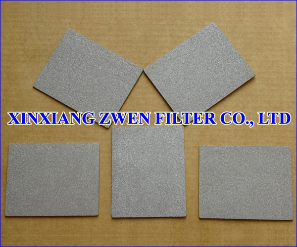 316L_Sintered_Powder_Filter_Plate.jpg