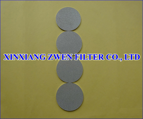 Ti_Sintered_Powder_Filter_Disk.jpg