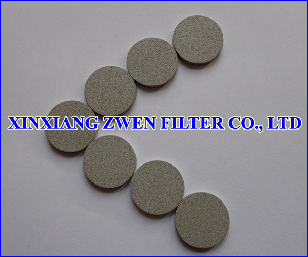 Titanium_Powder_Filter_Disk.jpg