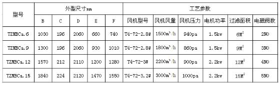 24d4f2388abec416cd3a335d62c1ded.png
