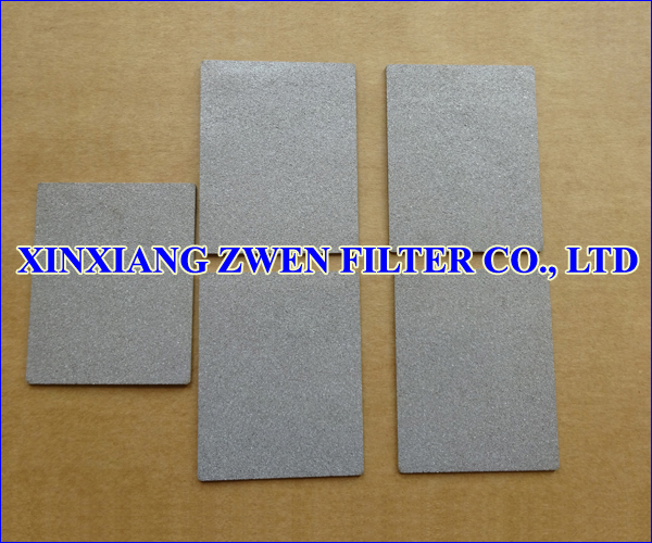 Titanium_Sintered_Porous_Filter_Sheet.jpg