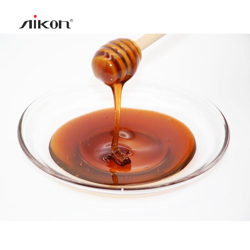 万博手机版登录注册蜂蜜