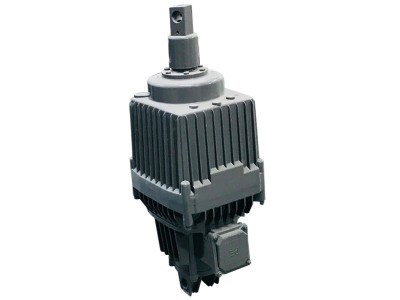 Ed电力液压推动器