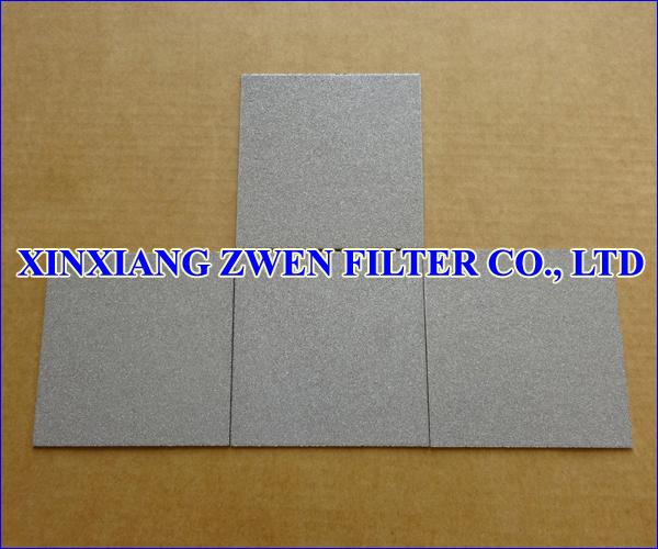 Sintered_Metal_Powder_Filter_Sheet.jpg