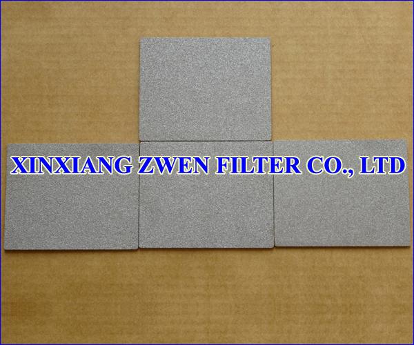 Titanium_Porous_Filter_Plate.jpg