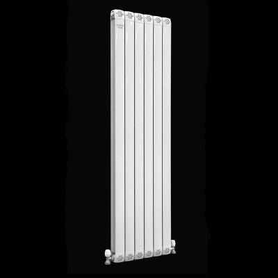 铜铝复合暖气片80*80(35*20)