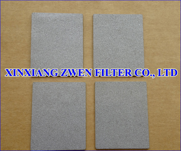 Ti_Sintered_Porous_Filter_Sheet.jpg