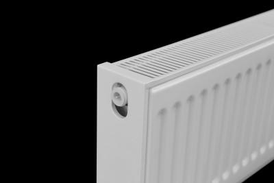 钢制板式暖气片900mm