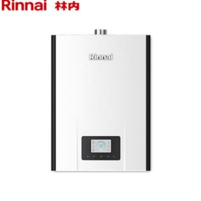 林内E86FBF热水器