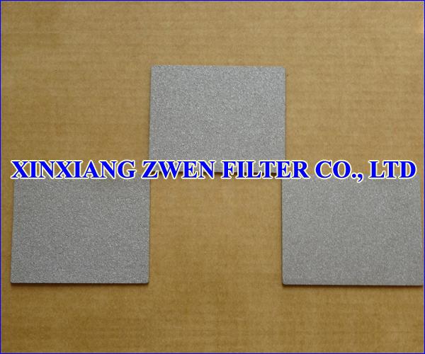 Ti_Sintered_Powder_Filter_Sheet.jpg
