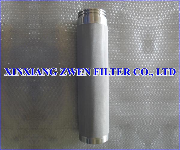 Steam_Filtration_Stainless_Steel_Sintered_Filter_Cartridge.jpg
