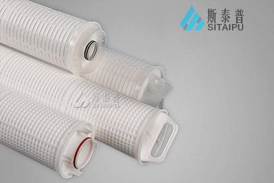 3M大流量滤芯SLX289-100C
