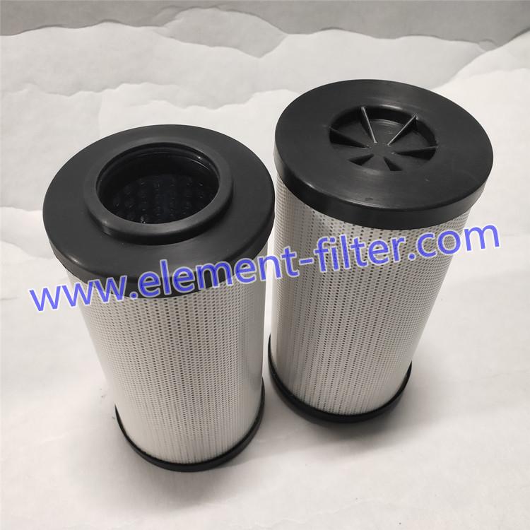 电厂翡翠液压油滤芯MF0201P25HB
