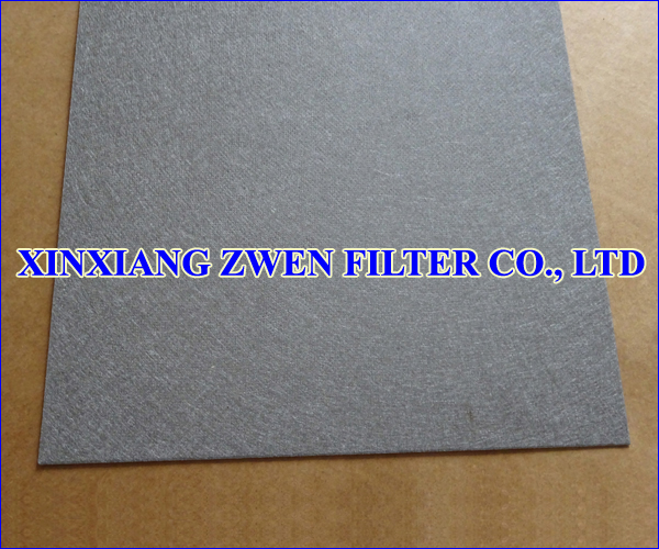 Non-Woven_Sintered_Fiber_Filter_Media.jpg