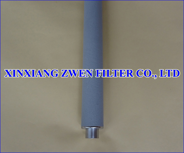Ti_Sintered_Powder_Filter_Rod.jpg