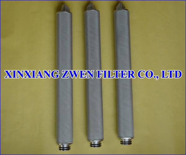 Stainless_Steel_Metallic_Filter_Cartridge.jpg