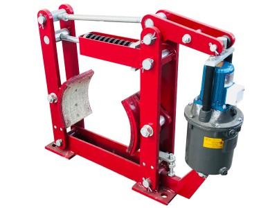 YWZB系列电力液压鼓式制动器