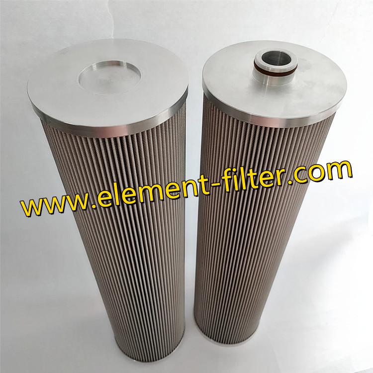 润滑油系统过滤器滤芯QF3401G10H3.0C