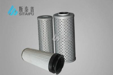 回油滤芯RFL-110×50