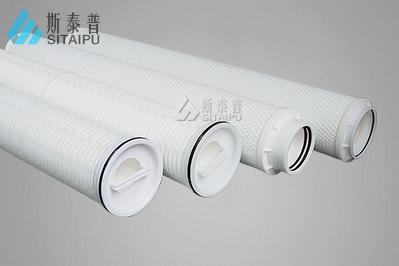 保安滤芯RFP050-40NPX-L