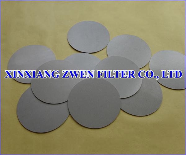 Titanium_Sintered_Porous_Filter_Disk.jpg