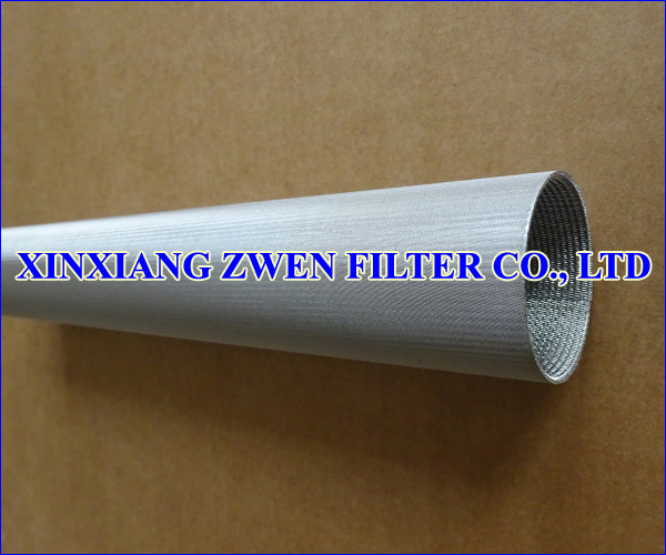 Backwash_Sintered_Metal_Wire_Mesh_Filter_Tube.jpg