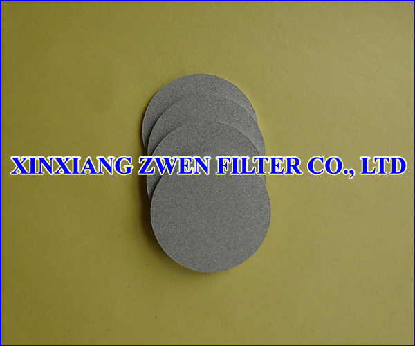 Titanium_Powder_Filter_Disk.jpg