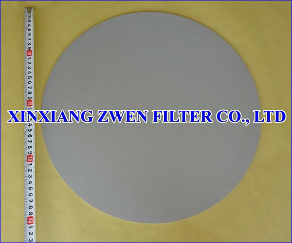 316L_Sintered_Metal_Filter_Disc.jpg