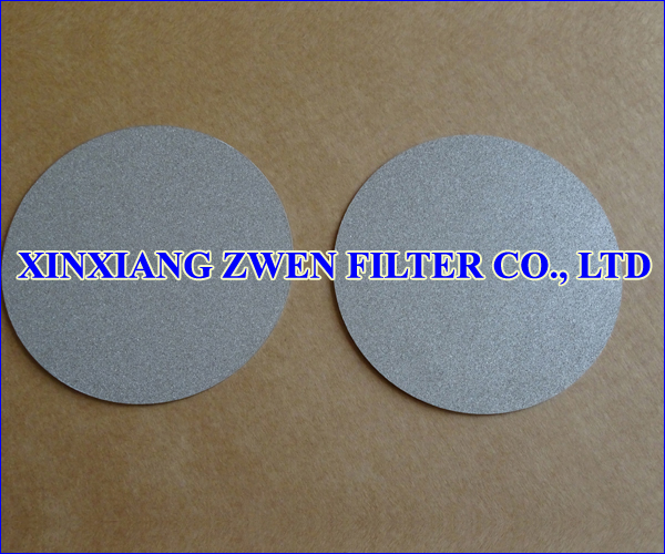 Metal_Sintered_Powder_Filter_Disc.jpg