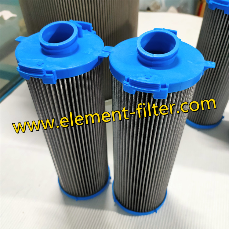 电厂EPE润滑油过滤器滤芯R928008800