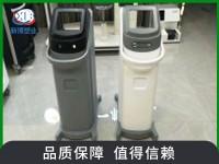 医疗机械塑料吸塑外壳