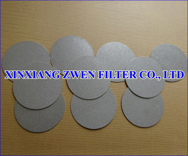 Polymer_Extrusion_Device_Titanium_Powder_Filter_Disc.jpg