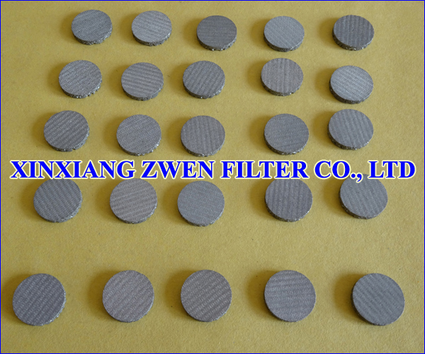 Multilayer_Sintered_Wire_Mesh_Filter_Disk.jpg