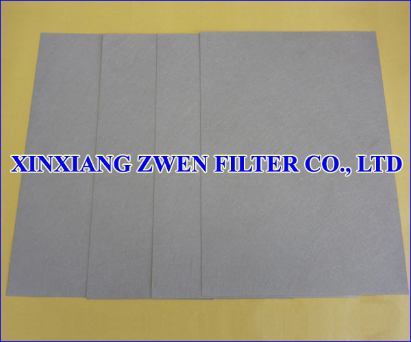 Non-Woven_Sintered_Fiber_Filament_Media.jpg