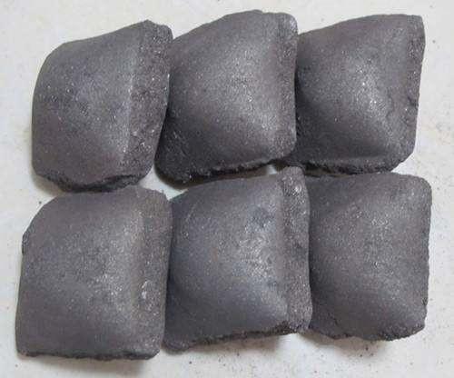 硅锰球价格