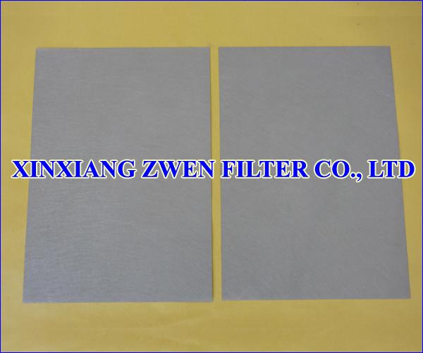 Non-Woven_Sintered_Fiber_Filter_Media.jpg
