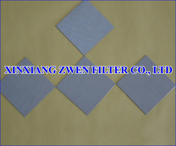 Multilayer_Sintered_Filter_Plate.jpg