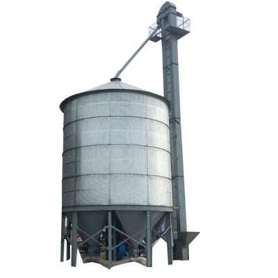 硅藻土粉提升机