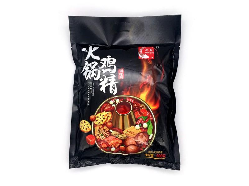 兴厨火锅鸡精900克
