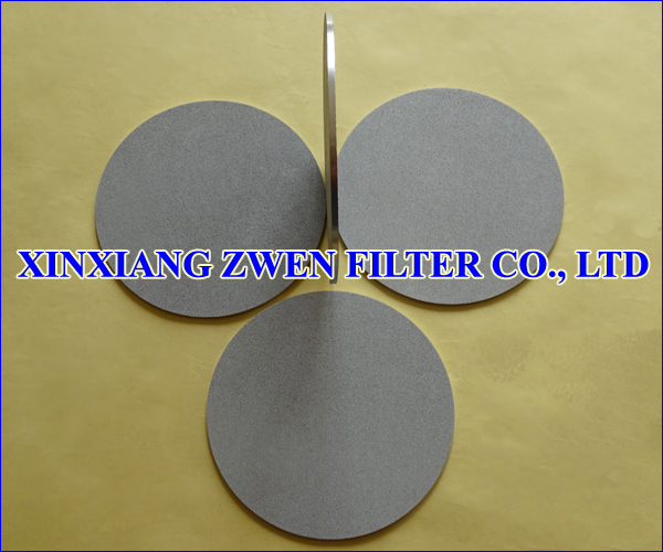 Polymer_Extrusion_Device_Stainless_Steel_Sintered_Porous_Filter_Disc.jpg