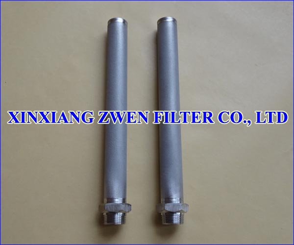 Stainless_Steel_Sintered_Powder_Filter.jpg
