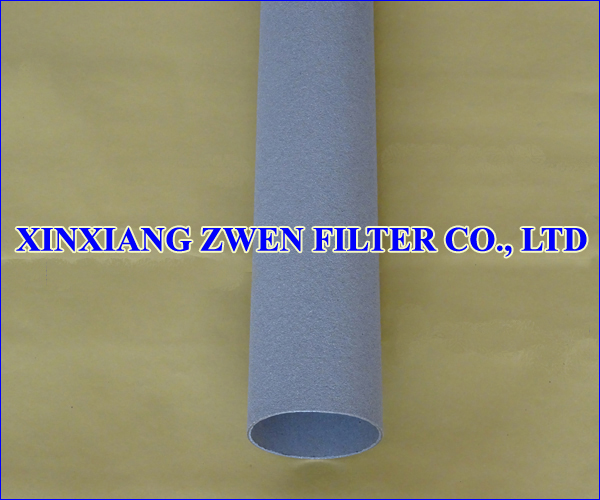 Sintered_Powder_Tube.jpg