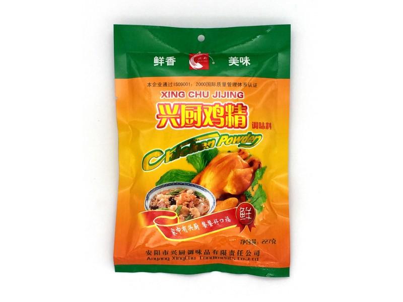 兴厨鸡精227克